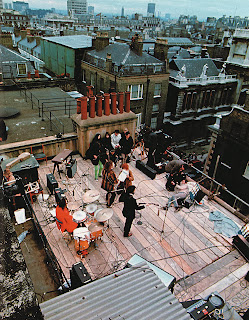"""20 coisas que você precisa saber sobre o """"Rooftop Concert"""""""