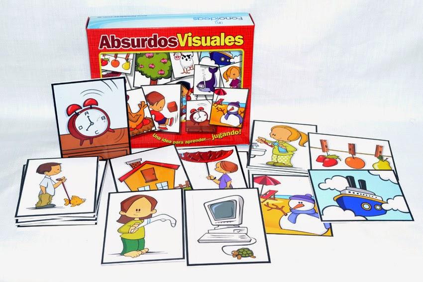 http://www.fonoideas.com.ar/productos/absurdos-visuales/