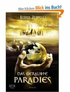 http://www.amazon.de/Das-geraubte-Paradies-Bernd-Perplies/dp/3802586395/ref=sr_1_3?ie=UTF8&qid=1384197692&sr=8-3&keywords=flammen+%C3%BCber+arcadion