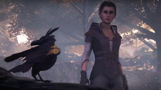 Download - Dreamfall Chapters Book Four Revelations - [Torrent]