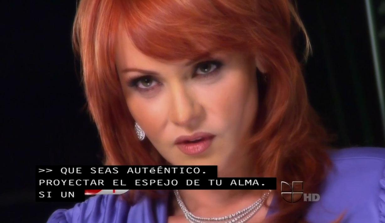 Spanic sex crime