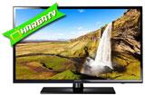 tv led Samsung UA32EH400