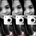 @lare_landim