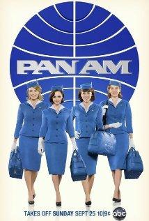 Pan Am Season 1 200mbmini Download Mediafire