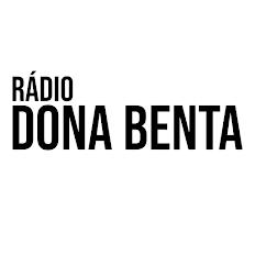 Rádio Dona Benta