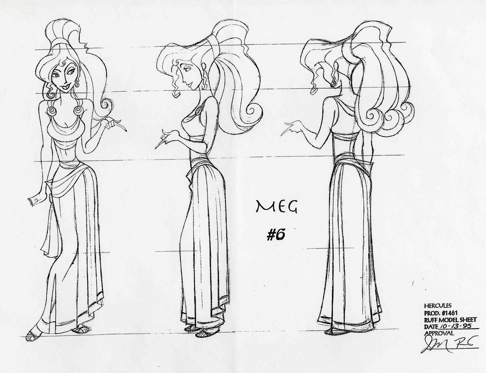 Cartoon Character Design Sheet : Cartoon concept design character notes model