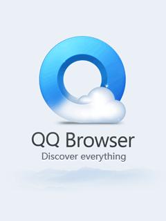 Qq-browser-anyload-tk
