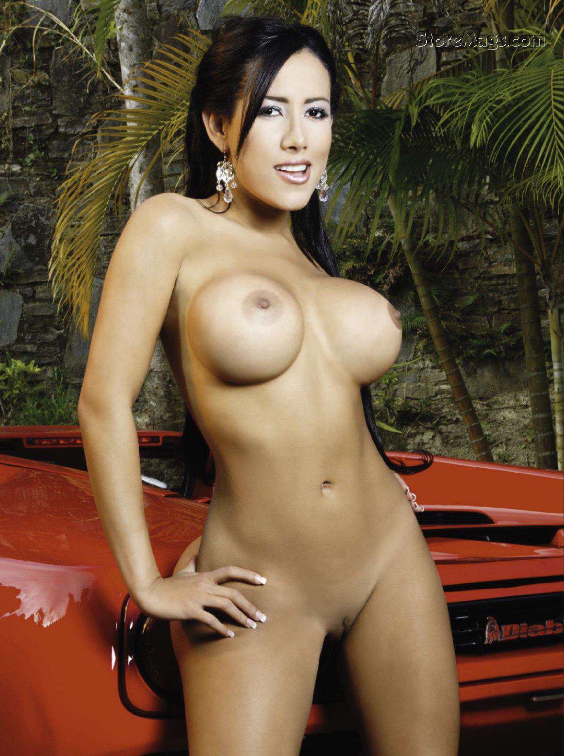 http://1.bp.blogspot.com/-EH4MEHtlztY/TaxAgXkWnQI/AAAAAAAABIA/9G2oL8O17xo/s1600/35080_septimiu29_AlejandraColmenares_PlayboyVenezuela_April20118_123_197lo.jpg