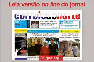 http://pt.calameo.com/read/004114039d87ef4cf6724
