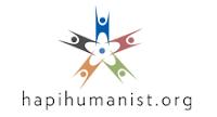 HAPI - Hapihumanist.org