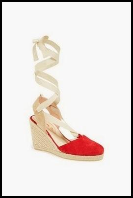 ayakkabı-tasarımı
