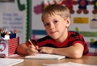 برامج قياس القدرات الذهنيه للأطفال