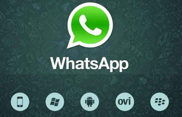 download-whatsapp-on-pc-computer-mac