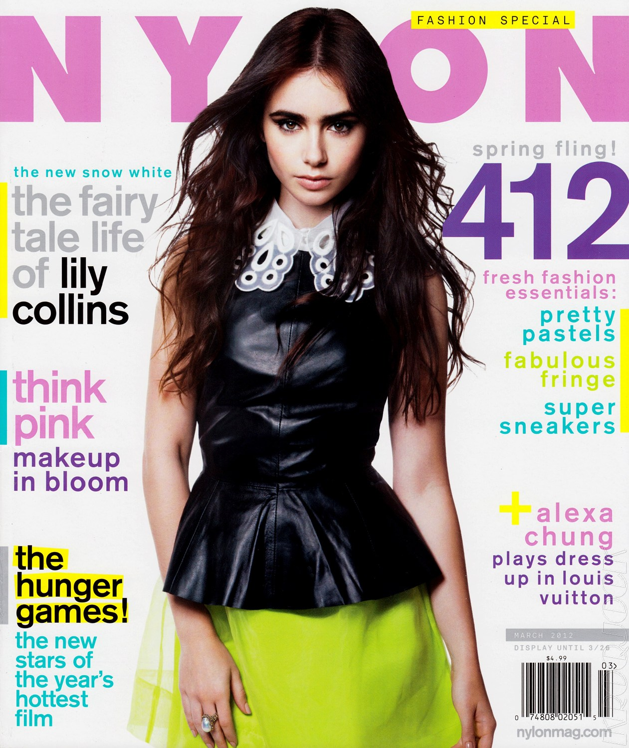 http://1.bp.blogspot.com/-EHDBLRA2oO0/T2JyS7b1IsI/AAAAAAAAByM/bCN76_EGAO4/s1600/Lily-Collins-on-NYLON-March-2012-Cover.jpg