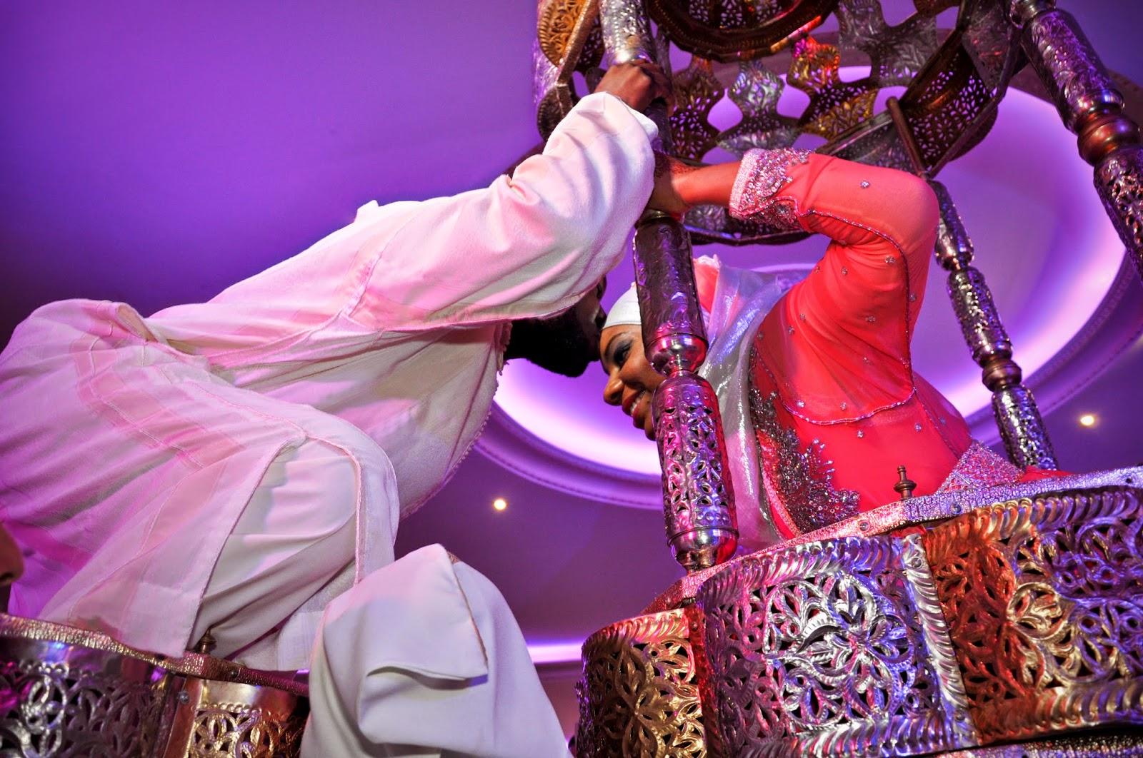 Dj Mariage mixte dj mariage malien tunsien recherche dj oriental mixte