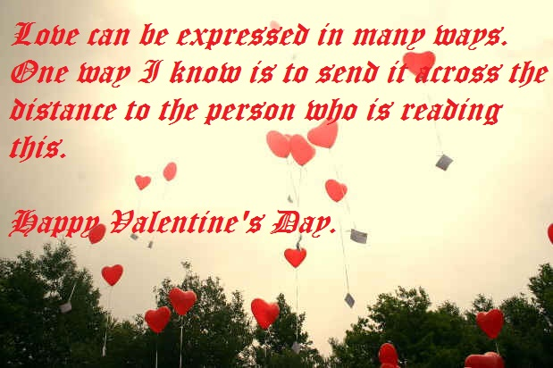 valentines day quotes for daughters quotesgram