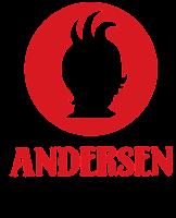 http://www.andersen.it/
