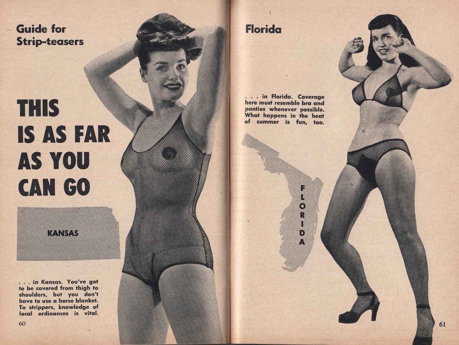 Marilyn monroe nude legs spread interesting phrase