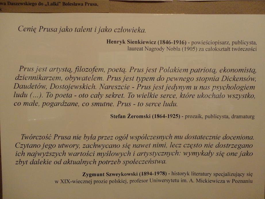 Dom Z Papieru W Literackim Nałęczowie