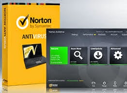 Norton Antivirus 2014 con crack full y gratis