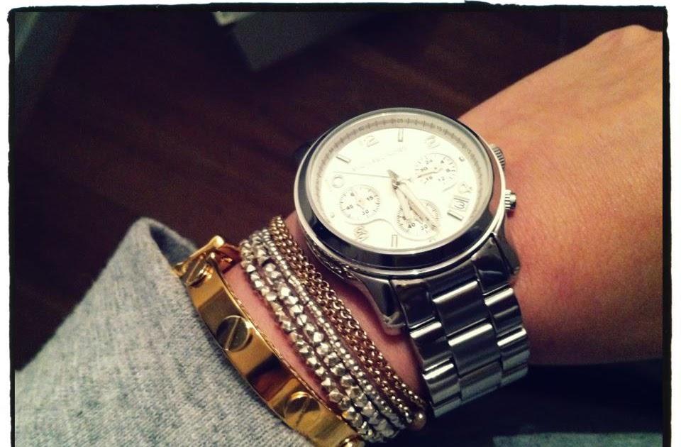 wrist watch fetish trekant stillinger