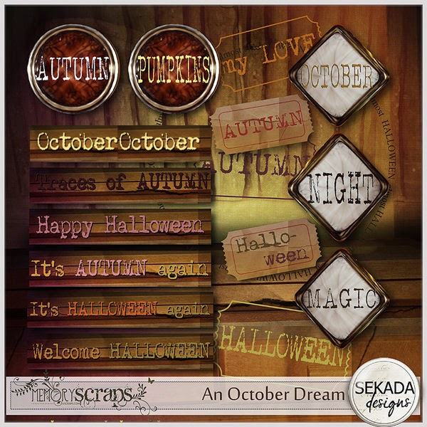 http://www.mscraps.com/shop/An-October-Dream/
