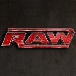 WWE RAW 03/26/12