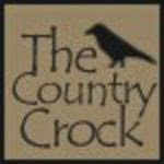 The Country Crock
