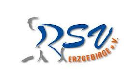 RSV Erzgebirge e.V.
