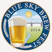 Blue Sky Brew Fest