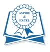 Sishya School Adyar Logo