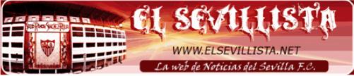 Mejor Blog Noviembre/2011: EL SEVILLISTA