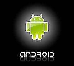 Permasalahan BBM di Android Pembaharuan Lama Tidak Selesai-selesai