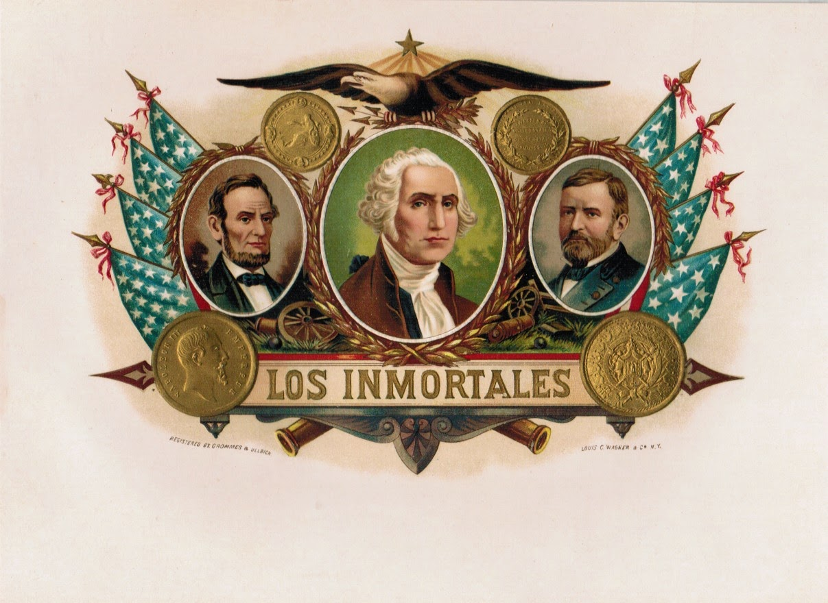 http://cigarlabelblog.wordpress.com/2010/01/08/the-famous-cigar-labels-from-the-turn-of-the-19th-century/