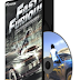 Fast And Furious 6 Showdown PC Game Free Full Version