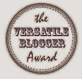 http://fuzamusa.blogspot.com/2014/09/the-versatile-blogger-award.html