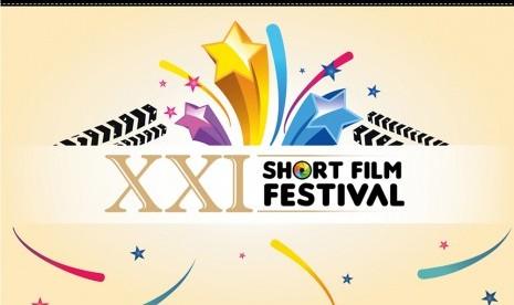 XXI Short Film Festival