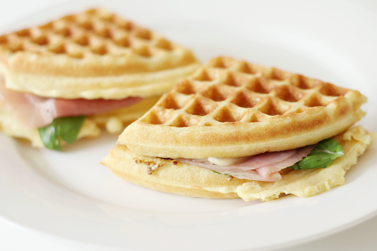 Incredibleeggorg  603b  7edf  5a31  4e50  7f51  7ad9 maple-waffle sandwich