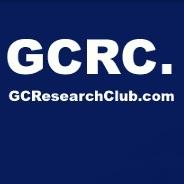 GCRC Channel 1