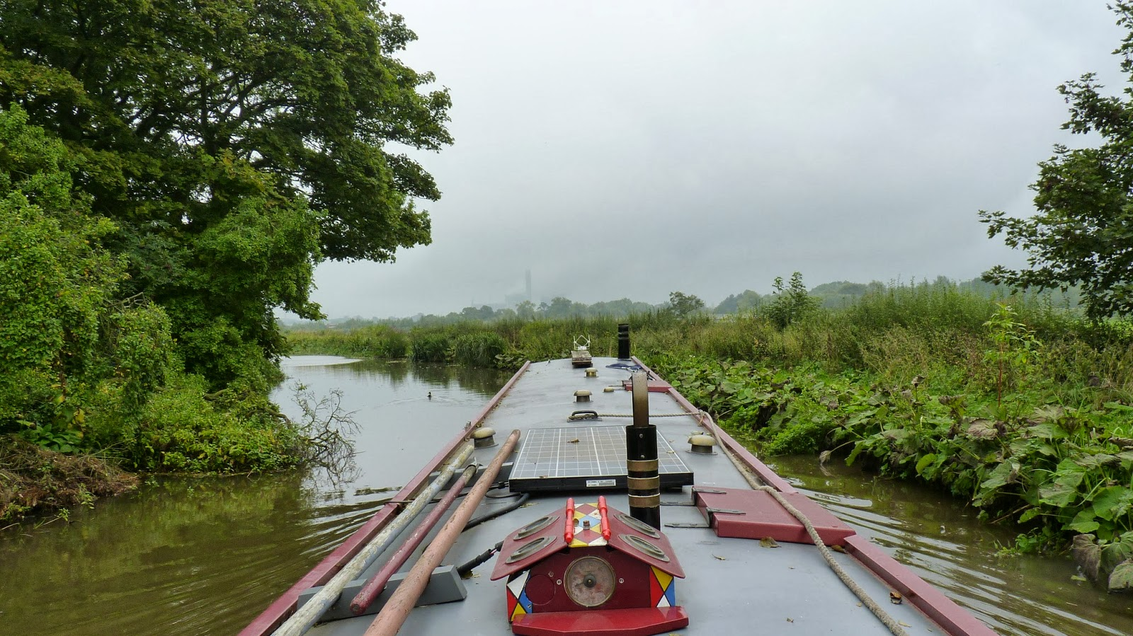 Percy possibly the best mooring for Best bathrooms rugeley