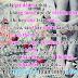 Những câu nói hay nhất về tình yêu buồn, chia tay, tan vỡ - Ảnh Facebook