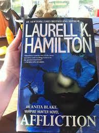 Affliction (Anita Blake Vampire Hunter Series #22) Download Free EBook.jpg