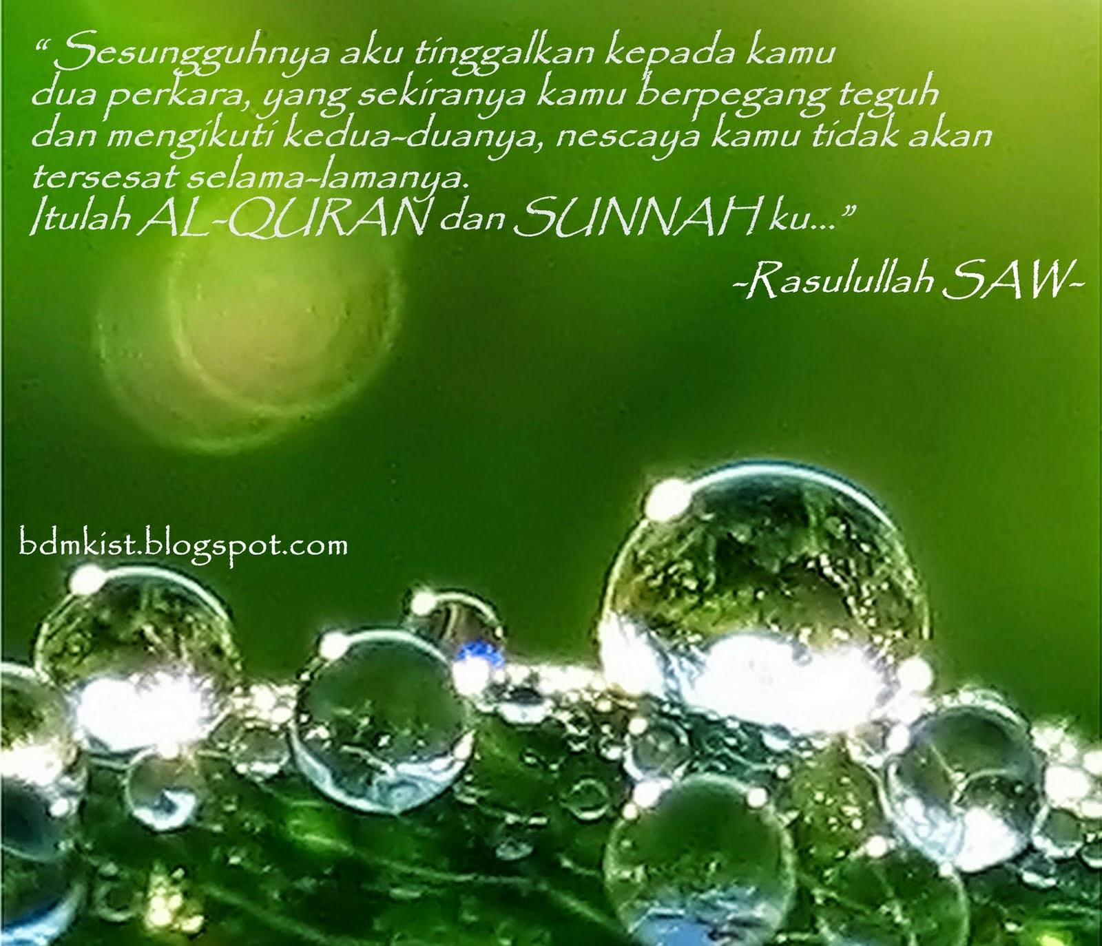 http://fiezabard.blogspot.com/2014/09/cinta-rasul-kenali-biodata-rasulullah.html