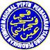 Diskaun 10% Dan 20% Pembayaran Balik PTPTN | Bajet 2013