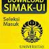 Download Soal SIMAK UI Lengkap