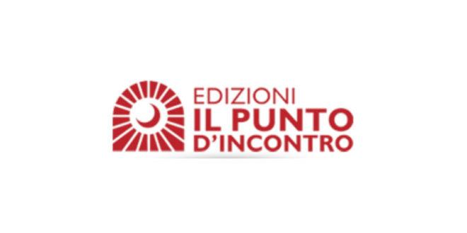 Collaborazioni Edizioniil Punto d'incontro