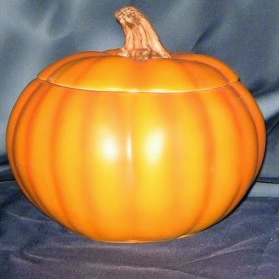 Wholesale Ceramic Pumkins