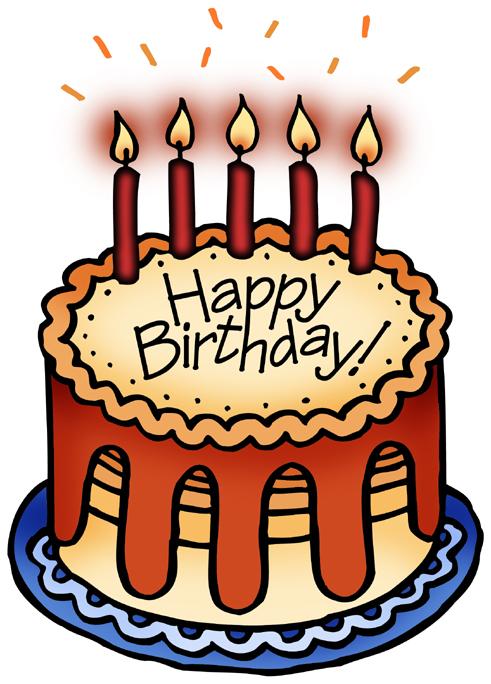 Su E Giu Per La Pianura Padana Buon Compleanno Amore Animated Birthday Card Drawing With Color