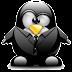 Script para configurar o proxy em bash