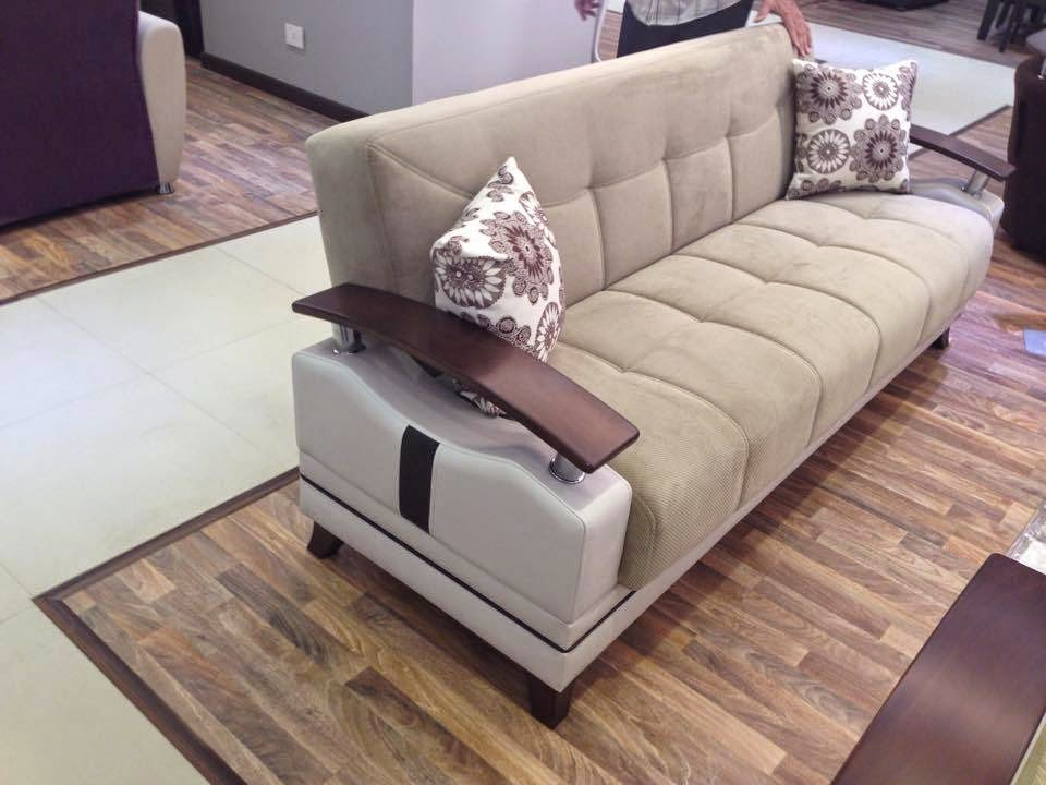 Home decor exclusive modern sofa sets models for Exclusive sofa